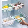 Refrigerator Storage Rack ❄50% OFF!❄