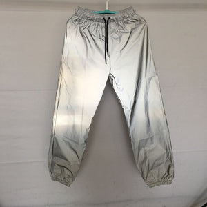 ReflecNation®️ Unisex Pants