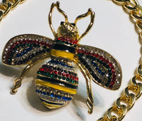 MULTI BEE MEGA RING