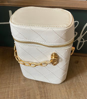 Cellphone Crossbody