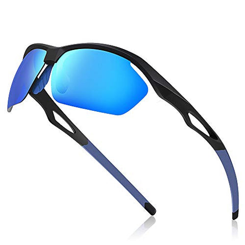 running sunglasses