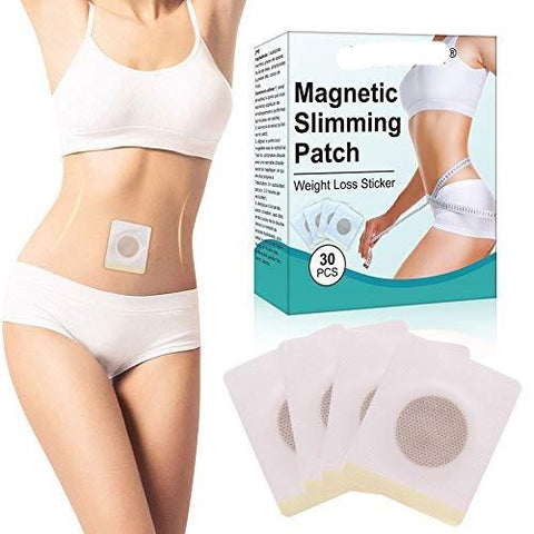 Anti Cellulite Patchs,Anti Cellulite amincissante Patchs