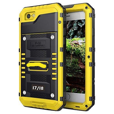 iphone 7 waterproof case