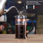 large French Press French Press