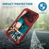 samsung galaxy case shockproof
