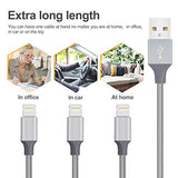 iphone 11 charger cable