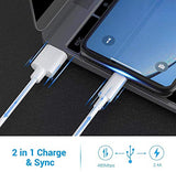 Lightning Cable MFi