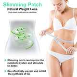 Slimming Pacth
