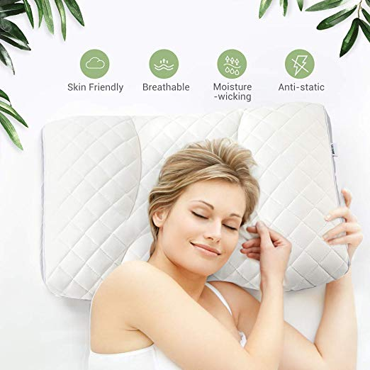 bed pillow for sleeping