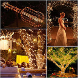 fairy lights 83ft