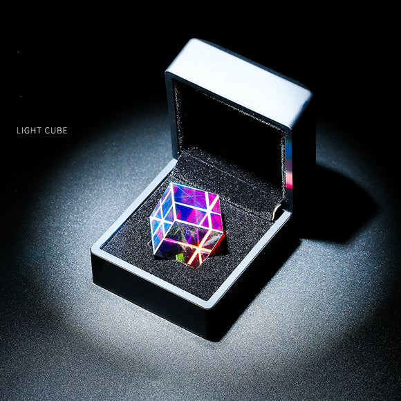 light cube birthday gift for girlfriend boyfriend creative art beautiful (17)_meitu_1