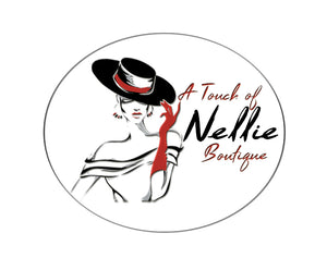 A Touch of Nellie Boutique