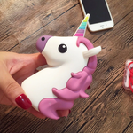 Portable Unicorn Charger - Itstechy.com