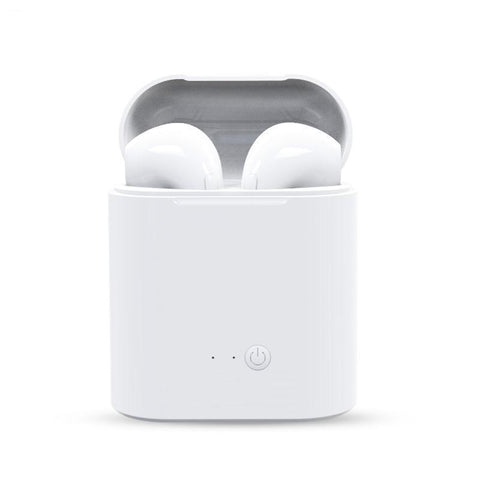 Wireless Bluetooth Stereo Earbud - Itstechy.com