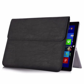 Sleeve Case for Microsoft Surface book 2017 - Itstechy.com