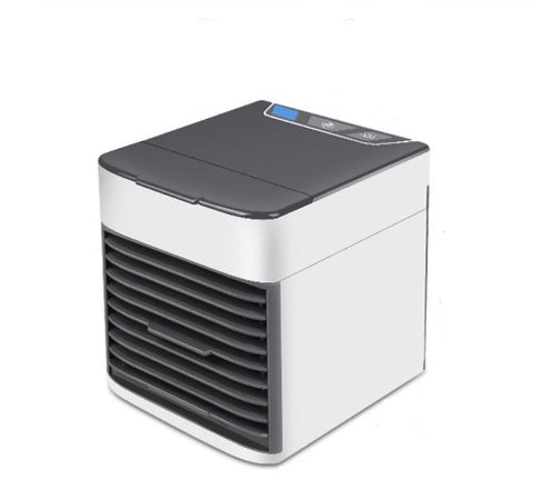 Mini Air Conditioner - Itstechy.com