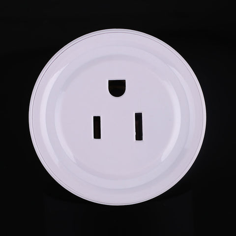 Smart WiFi Remote Socket - Itstechy.com