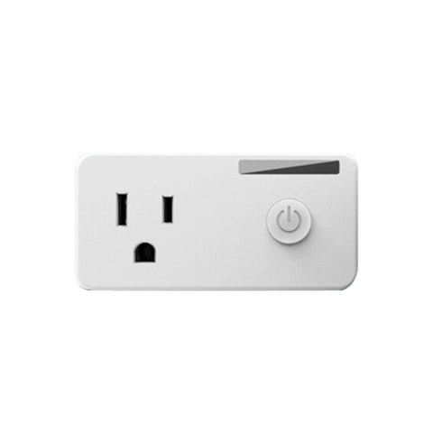 WIFI Socket Smart Plug Premium Automation Smart Home Outlet Amazon Alexa US Plug Control Home Appliances - Itstechy.com