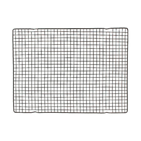 Non-Stick Cooling Rack 50 x 36cm