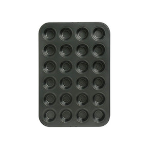 Easybake Mini Muffin Pan 24 Cup