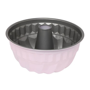 Two Tone Bundt Pan 21cm