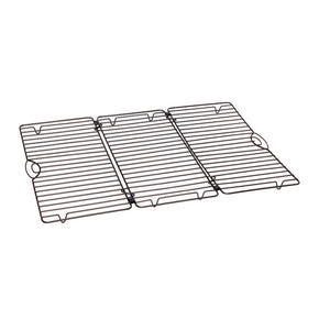 Foldable Cooling Rack 45cm x 32cm