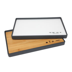 Reversible Chopping Board