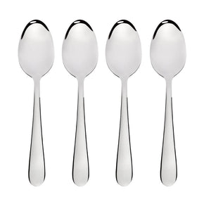 Rhodes Dessert Spoon 4 Piece