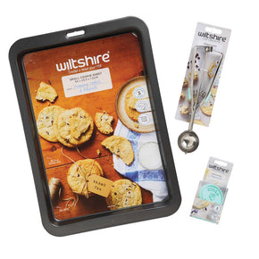Essentials Cookie Bundle