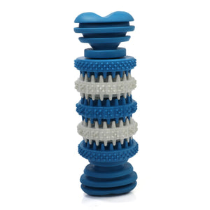 Durable Dog Chew - giftsgadgetsandgizmos.com