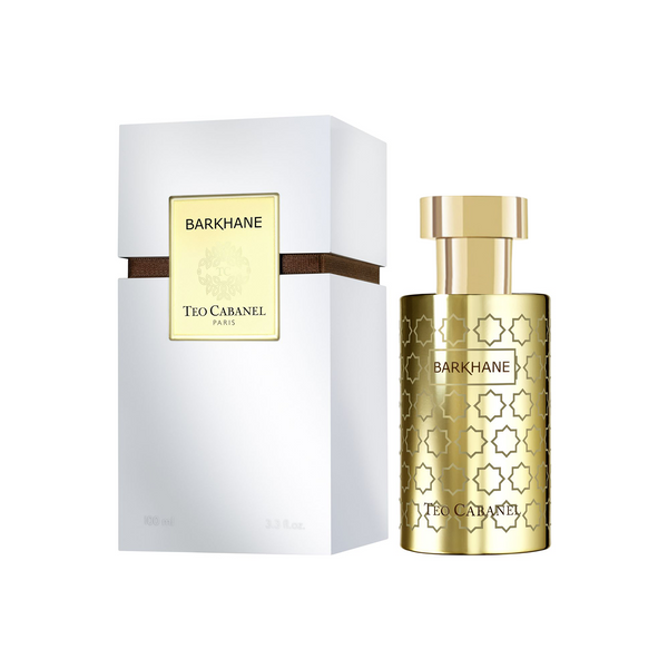 Barkhane Ventes Privées 100ml