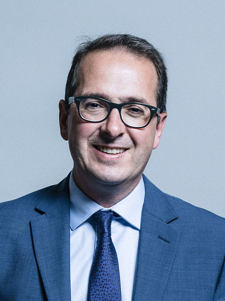 Pontypridd MP Owen Smith to open my Fagins Art & Ale House art exhibition to the public.