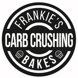 Frankie's Carb Crushing Bakes