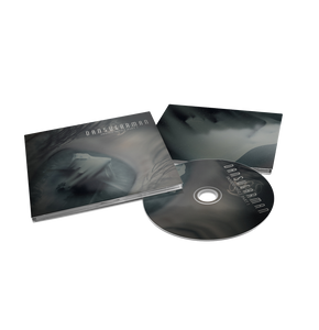 INSIDE/OUT | PART I - Physical CD