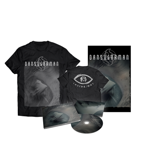 SUGARMAN SHIRT BUNDLE