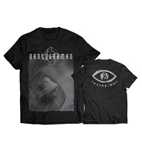 Sugarman T-Shirt