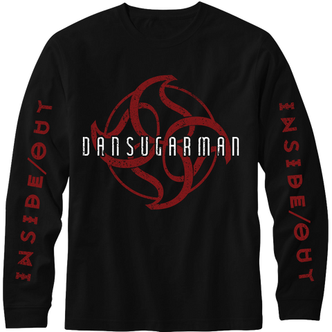 Sugarman Long Sleeve