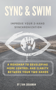Sync & Swim | Improve Your Two-Hand Sync