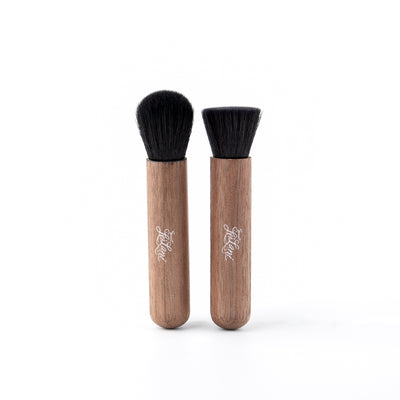 Dual Brush Set