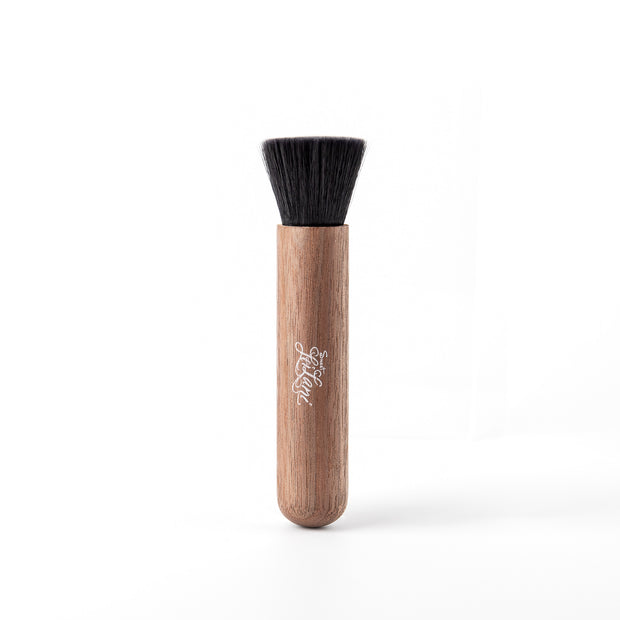 Complexion Foundation Brush