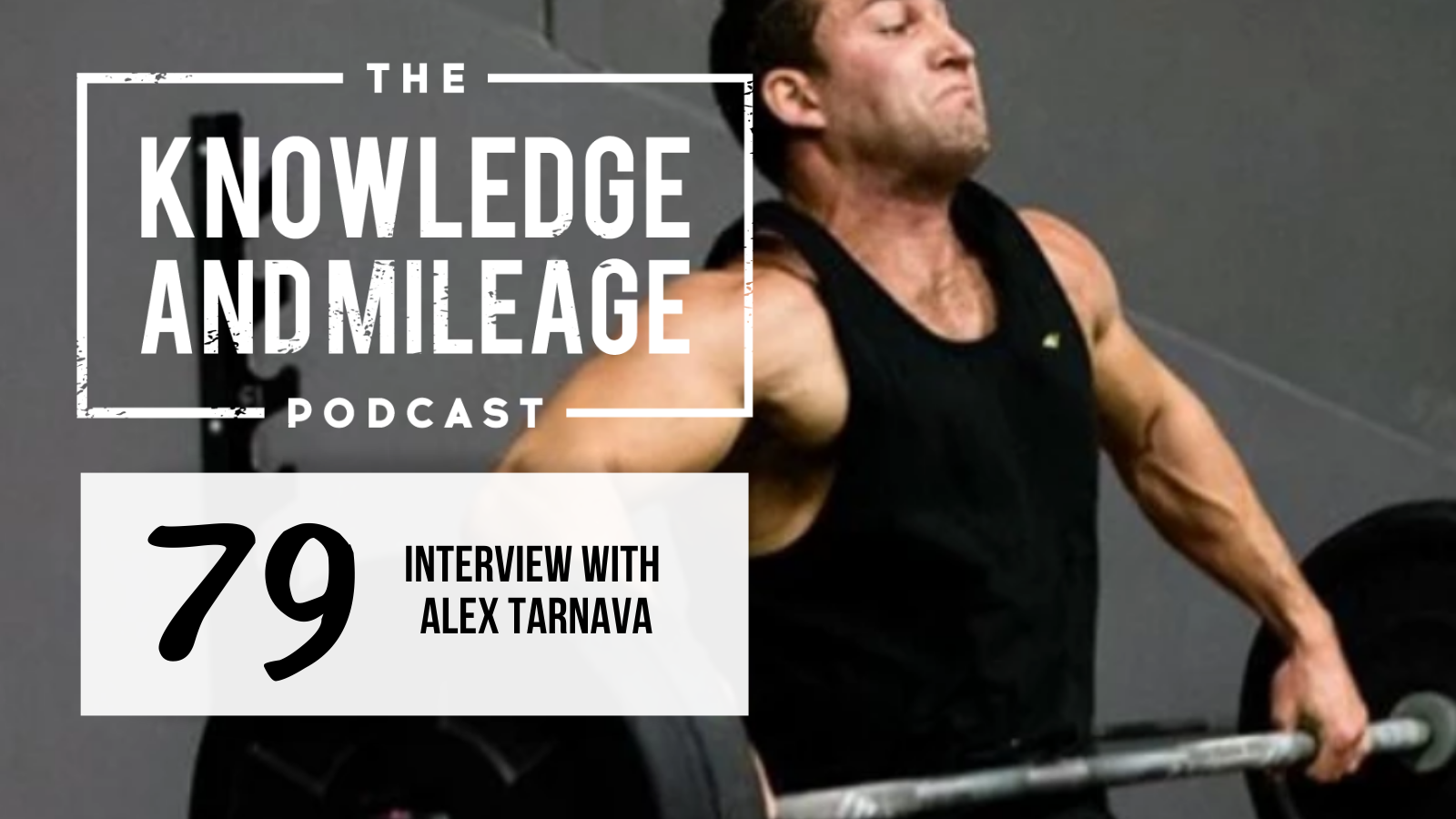 EP 79: Keeping Your Body in Tune with Hydrogen Rich Water: Interview with Alex Tarnava