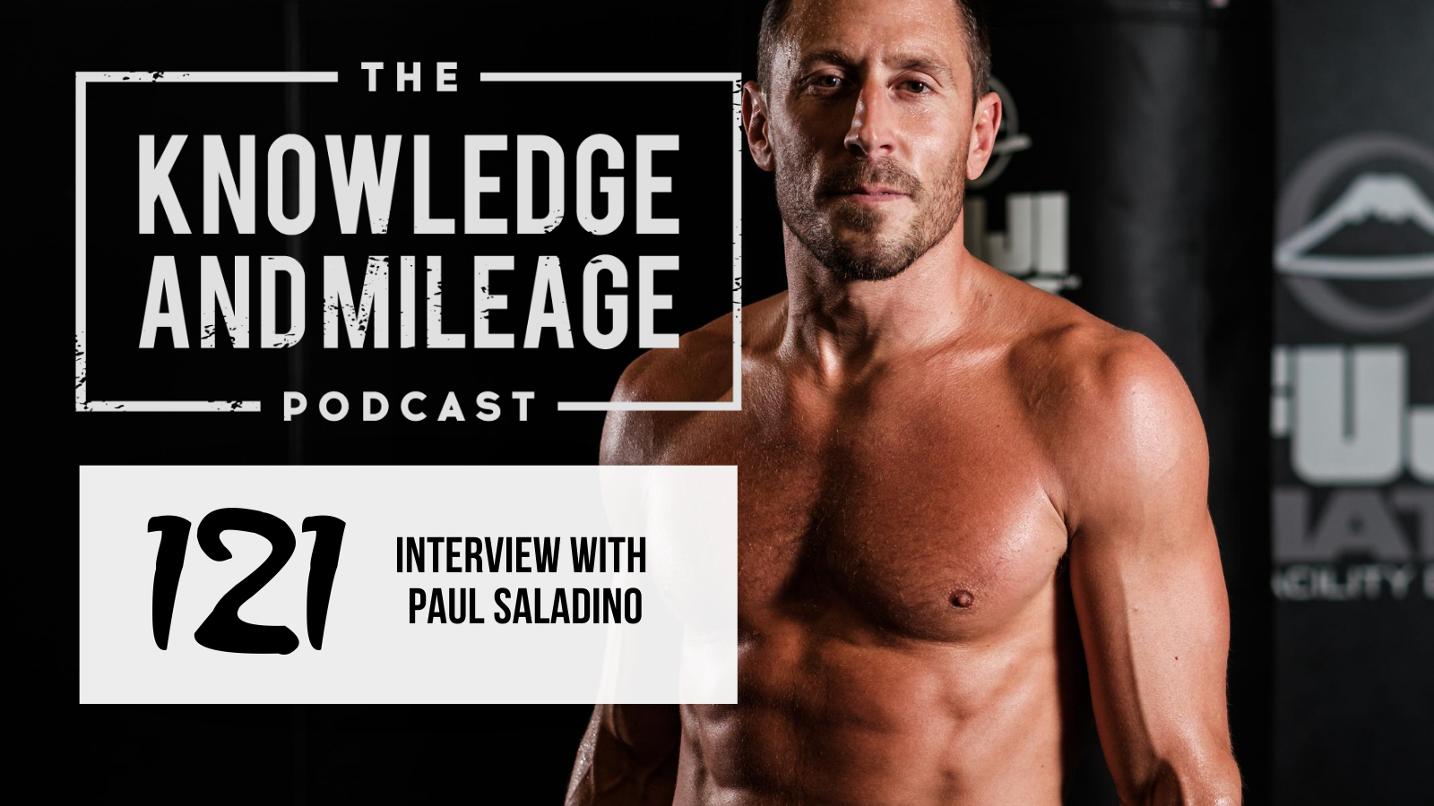 EP 121: Carnivore Diet - Eating Nose to Tail with Paul Saladino