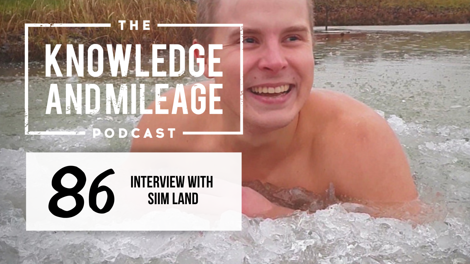 EP 86: Intermittent Fasting - Bridging the Gap Between Bodybuilding and Longevity with Siim Land