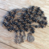 Rosary of the Seven Sorrows of Mary