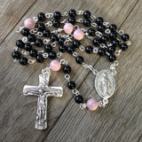 Beads of the Dead Chaplet