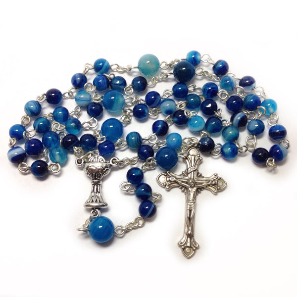Holy Communion rosary