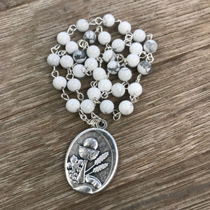 Beads of the Blessed Sacrament