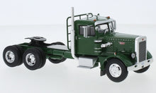 Load image into Gallery viewer, Peterbilt 281 Tractor Replica