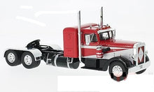 Load image into Gallery viewer,  1952 Peterbilt 350 Tractor Replica