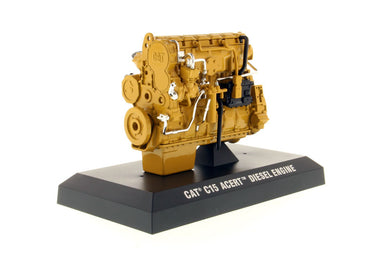 Caterpillar C15 ACERT Diesel Engine - Core Classics Series